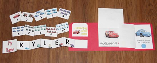 Cars Tot Book (3).jpg