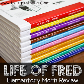 Life of Fred Math Review.png