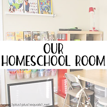 Popular Post Our Homeschool Room.png
