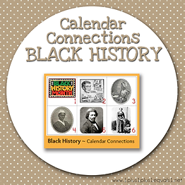 Calendar Connections BLACK HISTORY.png