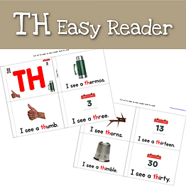 TH Easy Reader.png