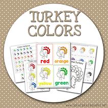 Turkey Colors Bundle.png