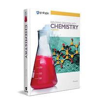 Chemistry-3rd-Textbook.jpg