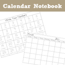 Calendar Notebook Printables.jpg