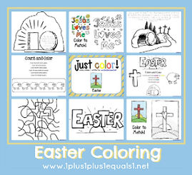 Just Color Easter s.jpg