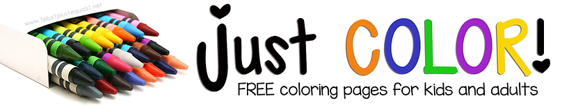 Just Color Logo.png