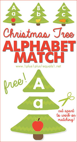 Christmas Tree Alphabet Match.jpg