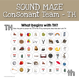 TH Sound Maze.png