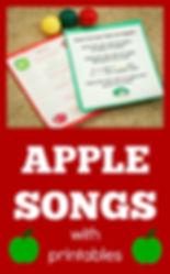 Apple Songs with Printables.jpg