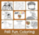 Fall Fun Coloring Printables 2.jpg