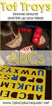 Alphabet-Tot-Tray-Ideas-Collection.jpg