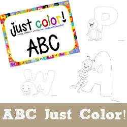 Just Color ABCs.jpg