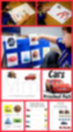 Cars Preschool Printable Pack.jpg