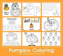 Pumpkin Coloring.jpg