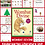 Thumbnail: Wombat Divine Kindergarten Literature Unit