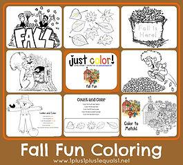Fall Fun Coloring Printables.jpg