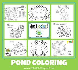 Pond Coloring Printables.jpg
