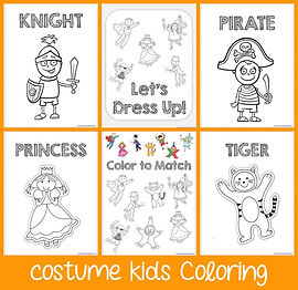 Costume Kids Coloring Pages.jpg