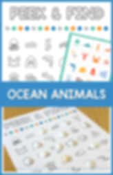 Peek and Find Ocean Animals.png
