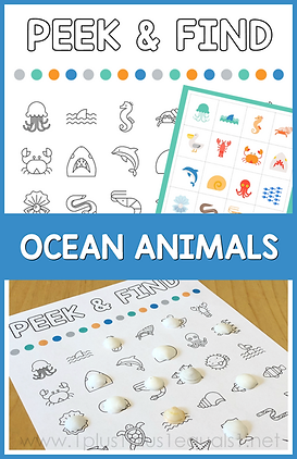 Peek and Find Ocean Animals.png