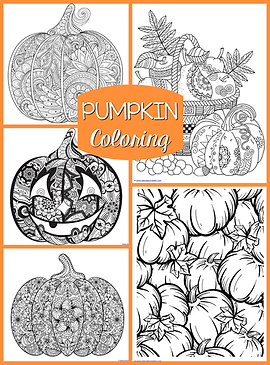 Pumpkin Coloring Pages.png