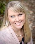Carisa Hinson Headshot.jpg