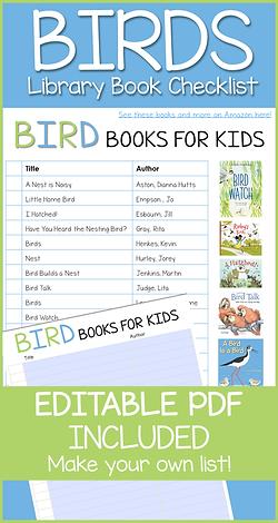 Bird Book Editable Library Checklist.png