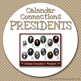 Calendar Connections PRESIDENTS.png