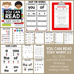 You Can Read Sight Words Version 2.0.png