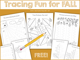 Tracing Fun for FALL.png