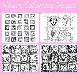 Heart Coloring Pages.jpg