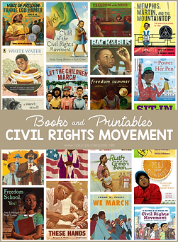 Civil Rights Books for Kids.png