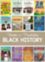 Black History Books.png