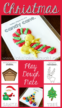 Christmas Play Dough Mats.png