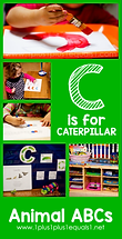 C is for Caterpillar Animal ABCs.png