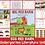 Thumbnail: Big Red Barn Kindergarten Literature Unit