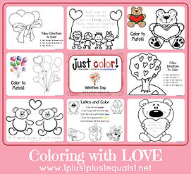 Just Color Valentines Day Love.jpg