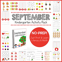 September Kindergarten Activity Pack No Prep  (1).png