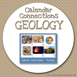Calendar Connections GEOLOGY.png