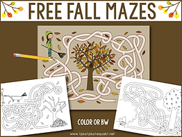 Fall Mazes for Kids.png