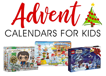 Advent Calendars for Kids.png