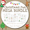Thumbnail: Christmas Fun Mega Bundle