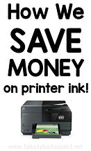 How to save money on printer ink.jpg