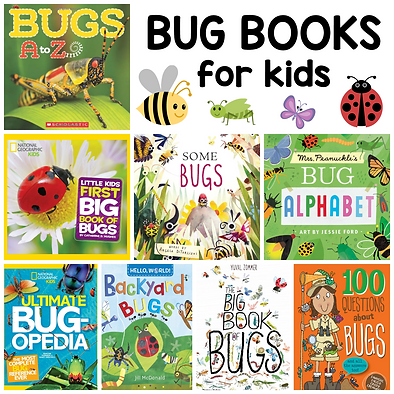 Bug Books for Kids.png