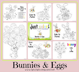 Just Color Eggs and Bunnies s.jpg
