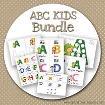 ABC Kids Bundle.png