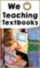We Love Teaching Textbooks Math.png