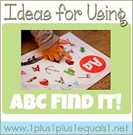 Ideas for Using ABC Find It!.jpg