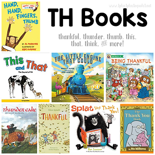 TH Books for Kids.png