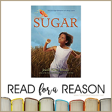 Read for a Reason Sugar.png